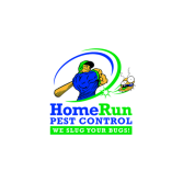 Home Run Pest Control