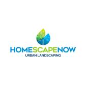 Homescape Now