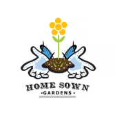 Home Sown Gardens