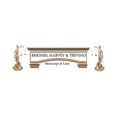 Briones, Harvey & Trevino