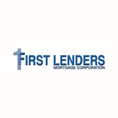 First Lenders Mortgage Corp