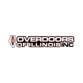 Overdoors of Illinois, Inc