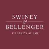 Swiney & Bellenger