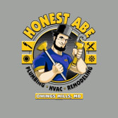 Honest Abe Plumbing, Heating & Cooling