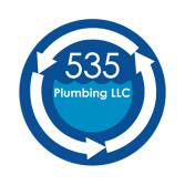 535 Plumbing
