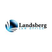 Landsberg Law Office