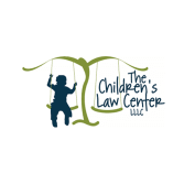 Children'S Law Center, LLLC