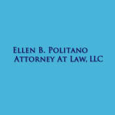 Ellen B. Politano Attorney at Law, LLC