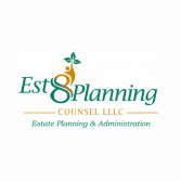 Est8Planning Counsel LLLC