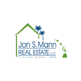 Jon S. Mann Real Estate, LLC