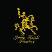 Golden Knight Plumbing LLC