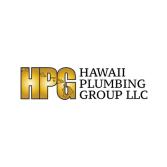 Hawaii Plumbing Group LLC