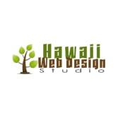 Hawaii Web Design Studio