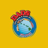 DADS Auto Body & Paint Inc.