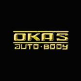 Oka's Auto Body