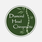 Diamond Head Chiropractic