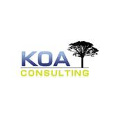 KOA Consulting