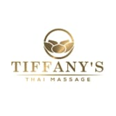 Tiffany's Thai Massage