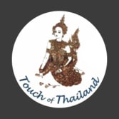 Thai-Issan Therapeutic Massage