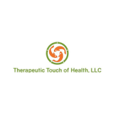 Therapeutic Touch of Health
