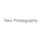 Reis Photography
