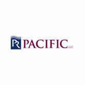 PR Pacific, LLC