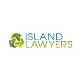 Doi/Luke, Attorneys at Law, LLLC
