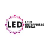 Lent Enterprises Digital