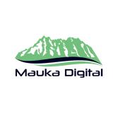 Mauka Digital
