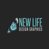 New Life Design Graphics