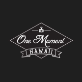 One Moment Hawaii