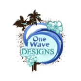One Wave Designs
