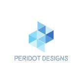 Peridot Designs LLC