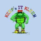 Keep'n It Kleen