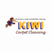 Kiwi Carpet Cleaning