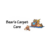 Bear's Carpet Care