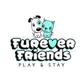 Furever Friends Play and Stay