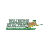 Walter's Electric Inc.