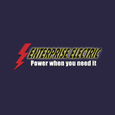 Enterprise Electric