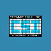 Ceramic Stile Inc