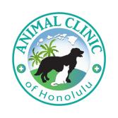 Animal Clinic of Honolulu