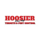 Hoosier Termite & Pest Control