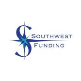 The Jason Maxam Team at Southwest Funding