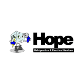 Hope Refrigeration & Electrical Services