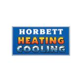 Horbett Heating & Cooling