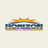 Horizon Roofing and Restoration