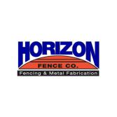 Horizon Fence Co.