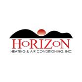 Horizon Heating & Air Conditioning, Inc.