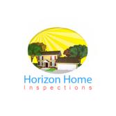 Horizon Tim-ShulerHome Inspections