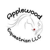 Applewood Equestrian LLC